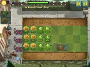 PlantsvsZombies2Player'sHouse26
