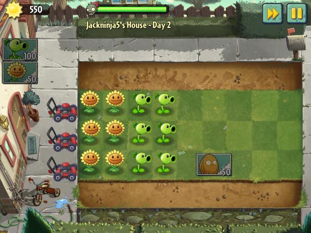 File:PlantsvsZombies2Player'sHouse26.PNG