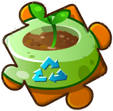 File:Sun Cost Plant Pot Puzzle Piece Level 4.png