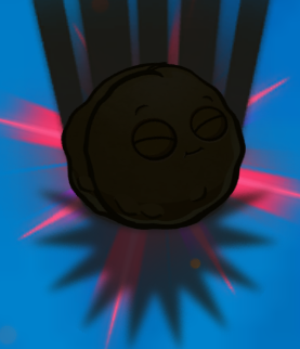 File:Wall-Nut Bowling silhouette.png