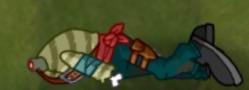 File:Another Dead Swashbuckler.jpg