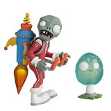 File:Jetpack Zombie and Infinut Figures.jpg