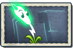 File:Lightning Reed New Far Future Seed Packet.png