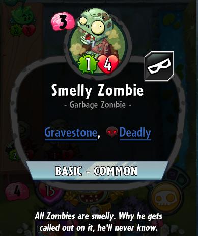 File:Smelly description.PNG