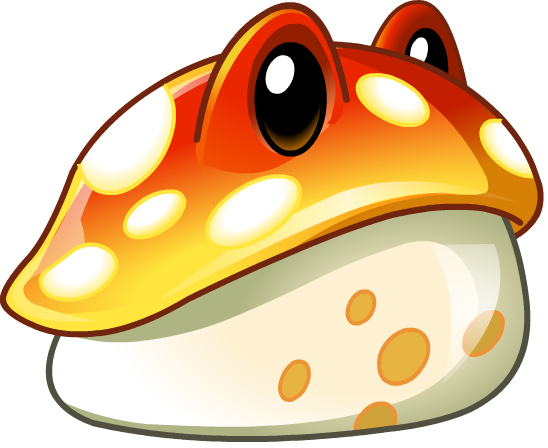 File:ToadstoolHD.png