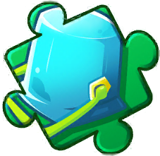 File:Blue Bucket Puzzle Piece Level 1.png