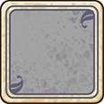 File:Card icon gray.png