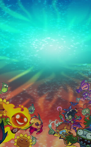 File:PvZ Heroes mobile website background.jpg