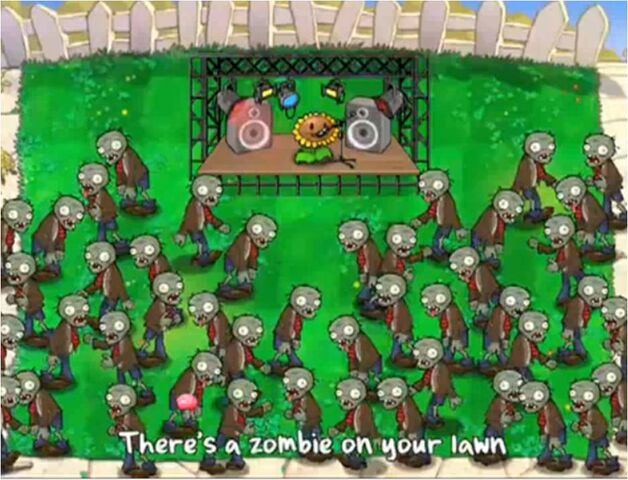 File:Zombies on your Lawn.jpg