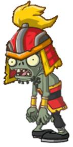 File:Admiral Helmet Zombie 2.png
