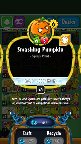 File:Smashing Pumpkin stats.png