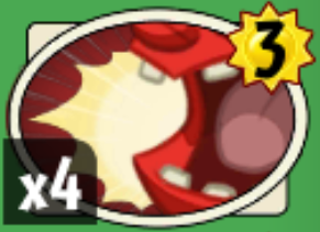 File:Berry Angry card.png