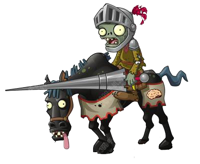File:HD Horseman Knight Zombie.png