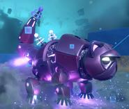InfinityRoboCatP1