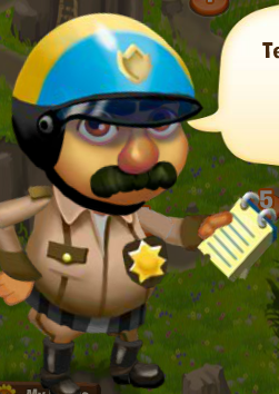 File:Officer Ron.PNG