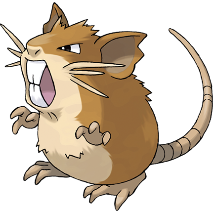 File:Raticate2.png
