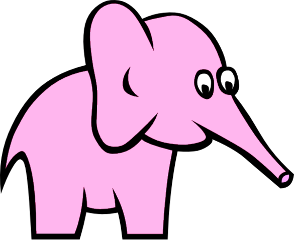 File:Rosetintedelephant.png