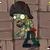 Swashbuckler Zombie2.png