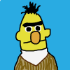 File:Bert (Custom).png