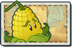File:Kernel-pult New Ancient Egypt Seed Packet.png