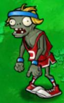 File:Polevault zombie after vault.png