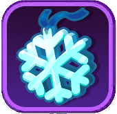 File:Refined Snowflake Pendant (Lvl3).png