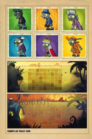 File:317px-PVZIAT Various Concept Art.jpg