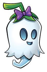 File:Ghost Pepper.jpg