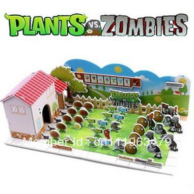 File:MINI-font-b-3D-b-font-Paper-Puzzle-Plants-vs-Zombies-DIY-KIDS-JIGSAW-TOYS-Jigsaw.jpg