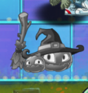 PumpkinWitchGhost