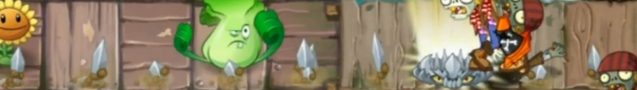File:Silver spike.png