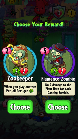 File:Zookeeps.png