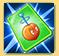 PvZO E.M.Peach Upgrade1
