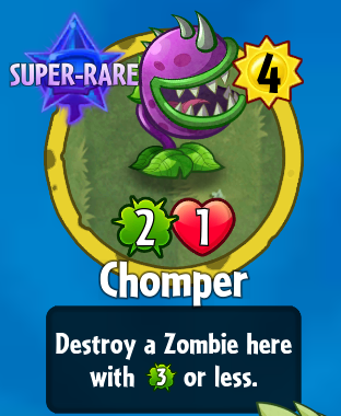 File:Receiving Chomper.png