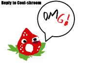 Ask Strawburst 5