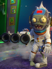 Astronaut GW2