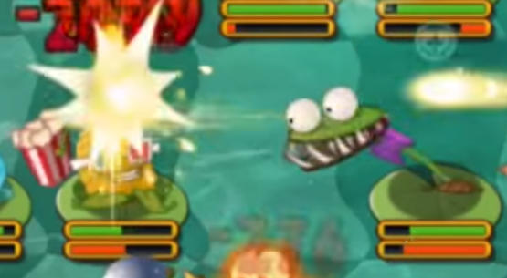 File:ChainsawFlytrap1stAttack.png