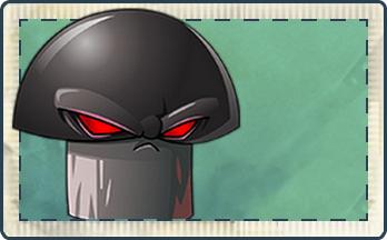 File:Doom-shroom Seed Packet Full.png