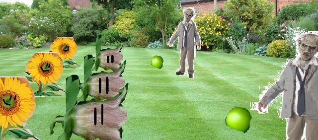 File:Real Plants vs. Zombies.jpg