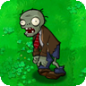 Tập tin:Zombie1.png