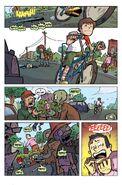 Comic1P2