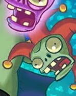 File:Jester on title screen.jpeg