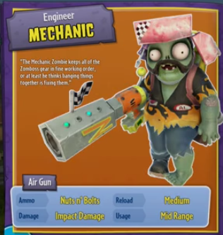 File:Mechanic.png