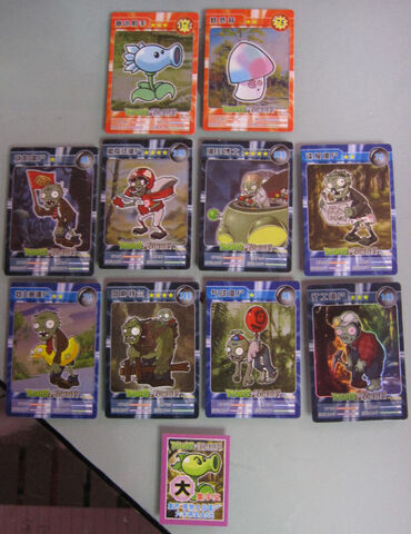 File:Plants-vs.-Zombies-CHINESE-trading-cards-7.jpg