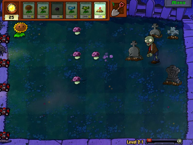 File:PlantsVsZombies251.png