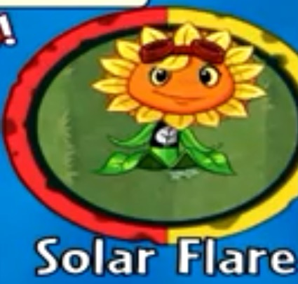 File:Receiving Solar Flare.jpeg