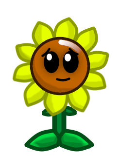 File:SunflowerFFF.png
