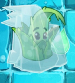 File:Frozen Aloe.jpg
