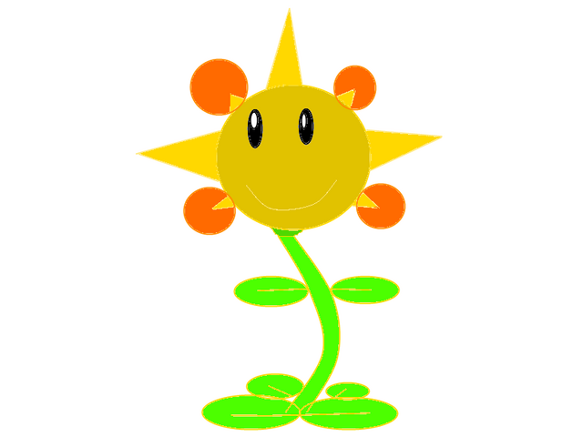 File:Hectoflower ORIGINAL.png