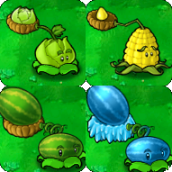 File:Lobbed Shot plants.png